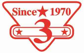 Khắc dấu LOGO Công ty (Mẫu 20)